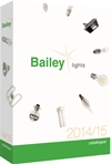 Bailey catalogue 2014-2015