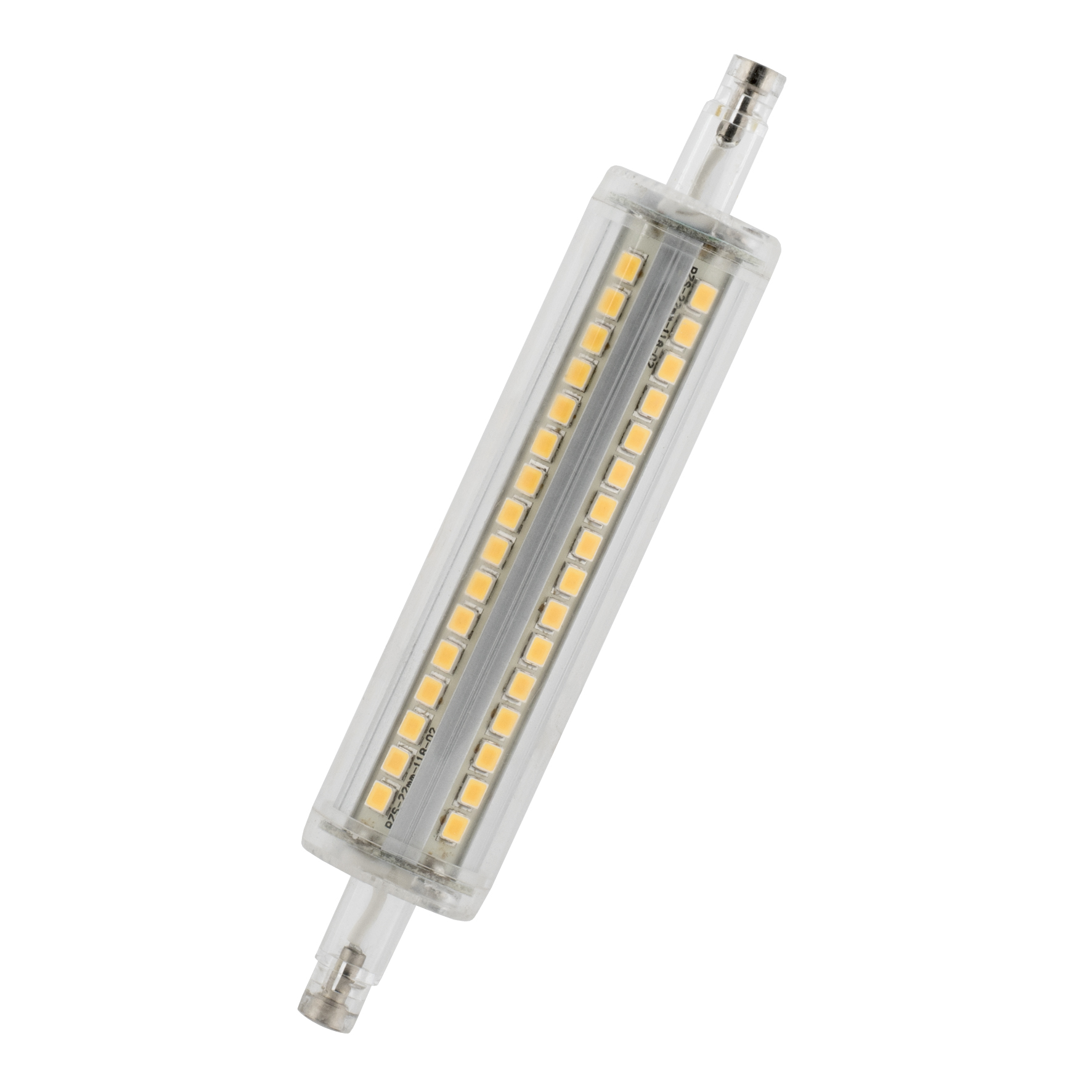 R7s 80100040418 R7s Lampes Led Lampes ProduitsBailey 80100040418 Led eEHYD29WI
